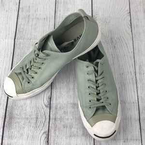 CONVERSE Jack Purcell Micro Rip Low Top